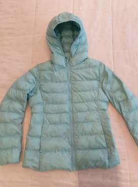Campera UNIQLO original