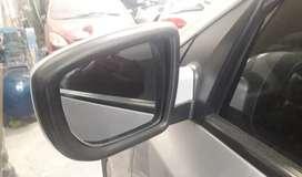 Vendo espejos ix35 como.nuevos