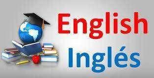 Clases de Inglés ONLINE para estudiantes universitarios y profesionales 0