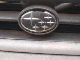 Se vende Subaru,