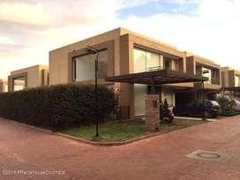 Casa en venta cajica CA FR 19-886