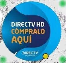 Asistencia Técnica - DirecTV Prepago SANTA TERESITA
