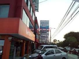 Local Comercial En Alquiler cerca de los fresnos - La Molina - Lima - ID 117631