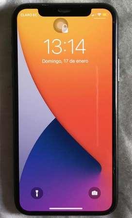 Vendo celular iPHONE 11 pro