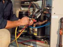 servicios de refrigeracion y mantenimientos 24/7507 c.a
