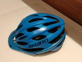 Casco MTB GIRO Revel