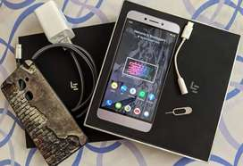 LeEco Le S3 con Android 10 *Negociable