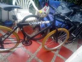 Vendo bicicleta #26