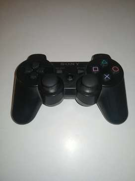 Control para Ps3