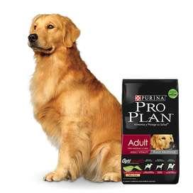 Pro Plan Adultos Complete 15 Kg Comida De Perro