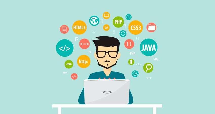 Programador web y android freelance 0