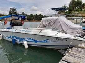 Vendo bote guatape Antioquia