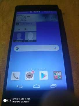 Huawei p7 uno A