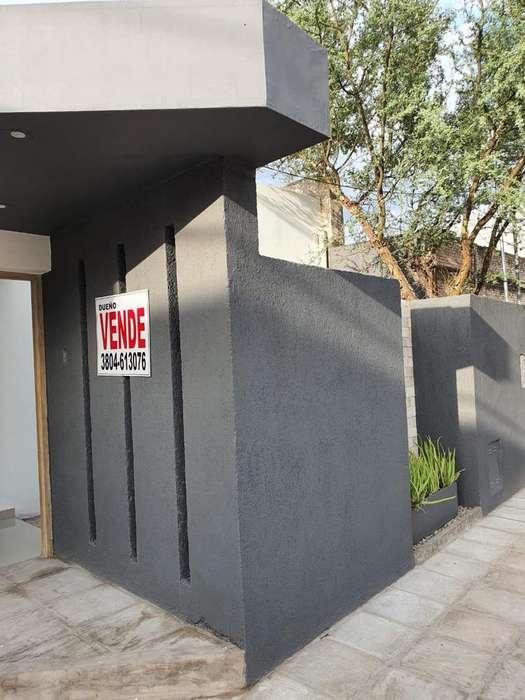 dueño vende casa