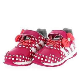 Adidas - Minnie mouse