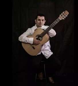 Cantantes Pereira