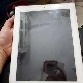 iPad 2 de 9 pulgadas