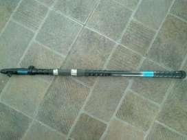 Caña Daiwa Carbon Liftscope Ls85ux24 Pod