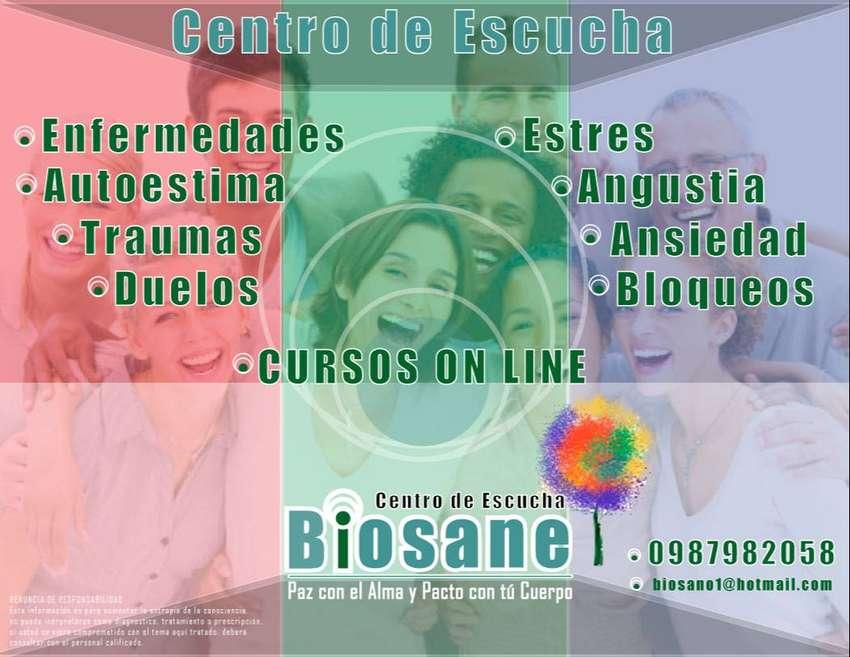 BIOSANE BIODESCODIFICACION 0