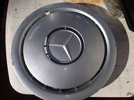 Cubre ruedas Mercedes Benz