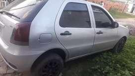 Fiat palio fire 1.4
