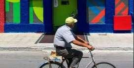 clases de bicicleta para toda edad150
