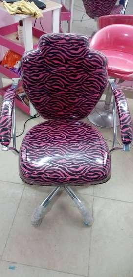 Venta de silla para Salón de Belleza - nuevo