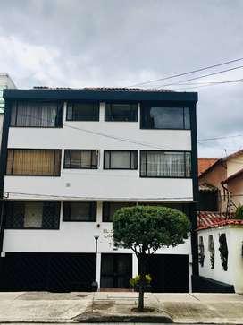 Cedritos  vendo apartamento