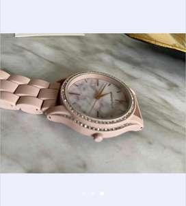 Reloj de mujer original de aeropostale
