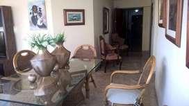 Departamento flat en el corazón Miraflores kx1563