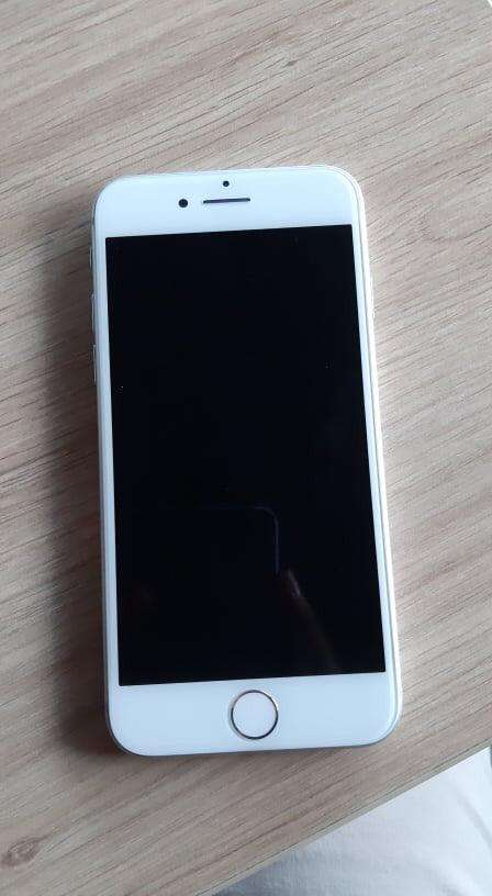 Iphone 8 64gb 0