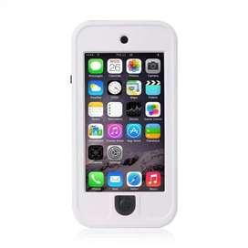 Case Contra Agua Redpepper Ipod Touch 5 usado, Perfecto
