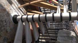 Mantenimiento de gradas de mármol pasamos y balcones