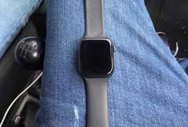Apple watch serie 5 de 44 mm