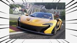 Assetto Corsa Competizione - PS4 & PS5
