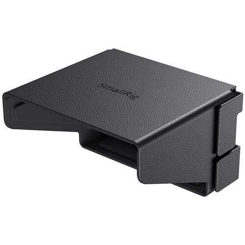 Parasol LCD SmallRig para cámaras Sony a6000/a6100/a6300/a6400/a6500/a6600