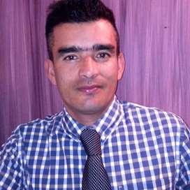 Me ofrezco como ayudante de obra tengo experiencia y soy colombiano