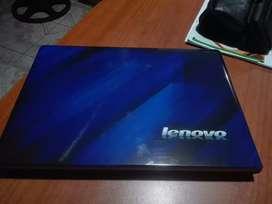 Laptop i5 uso oficina