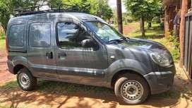 Vendo Renault Kangoo Ph3 Confor 16 Furgn