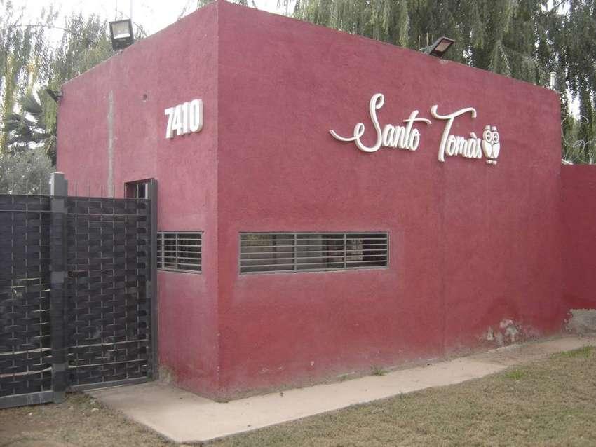Lote 1.190 m2 - Barrio Privado - Propietario 0