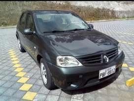 Renault 2010