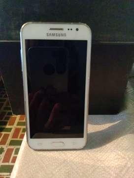 Samsung repuestos