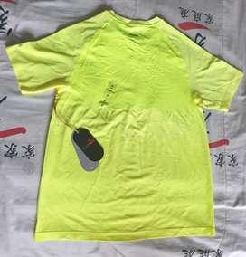 Camiseta Diadora original T-M transpirable