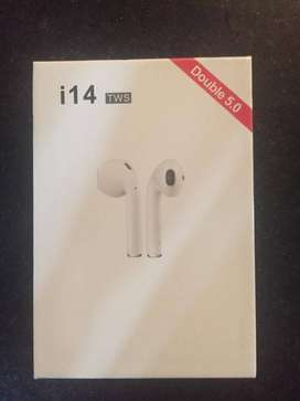 Airpods I14TWS65