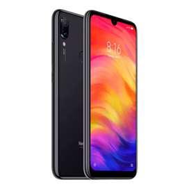 Xiaomi Red Mi note 7 . 600.000