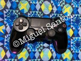 Control ps4 original usado