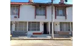 se vende o permuta casa urbana en villavicencio.