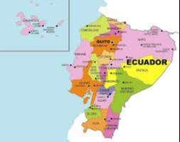 Spanish conversation classes