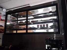 Reparacion mantenimiento electrodomesticos
