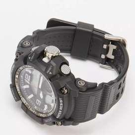 Reloj sport watch